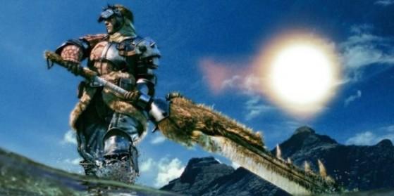 Monster Hunter Gen : Armes & armures