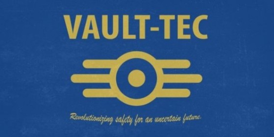 Vault-Tec Workshop : Soluce