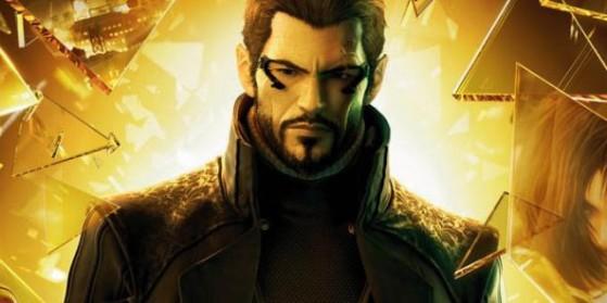 Deus Ex Mankind Divided: Season Pass