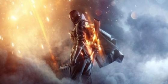 Battlefield 1 : Notre avis sur la bêta