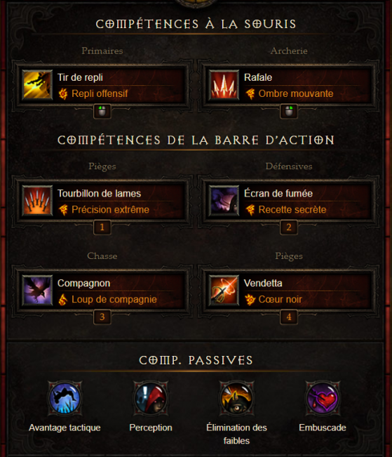 https://eu.diablo3.com/fr/calculator/demon-hunter#UifXSO!ZRci!YZaYcZ - Diablo 3