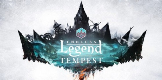 Test Endless Legend : DLC Tempest