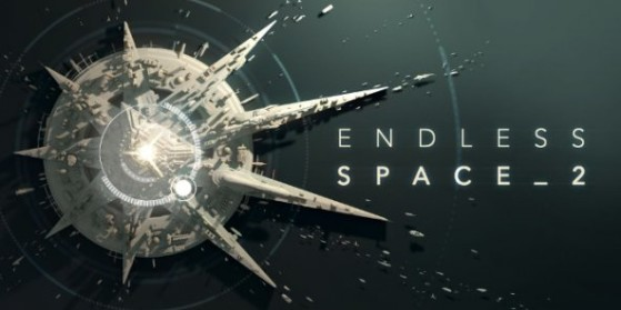 Endless Space 2 : Early access & éditions