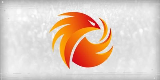 Ryu et Arrow rejoindraient les Phoenix1