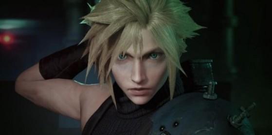 Final Fantasy 7 Remake Du neuf bientôt ?