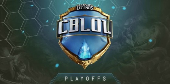 CBLOL Summer Split 2017, Saison 7