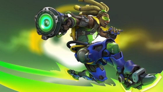 Heroes of the Storm : Guide Lucio, Build musical
