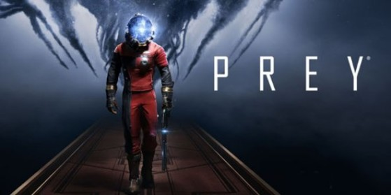 Prey, soluce, guide, PC, PS4, XBO