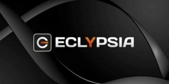 Gros changements chez Eclypsia