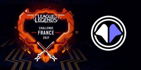 Challenge France 2018