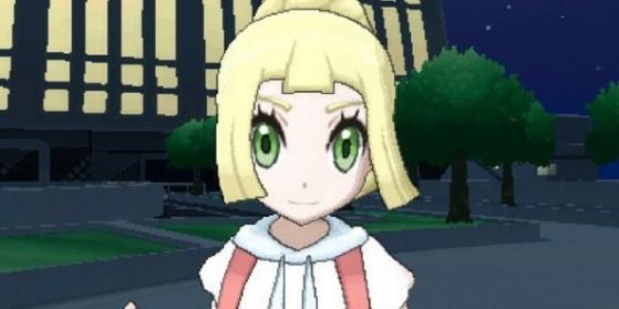 Soluce Pokémon Ultra Soleil & Lune - 16