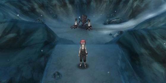 Soluce Pokémon Ultra Soleil & Lune - 20