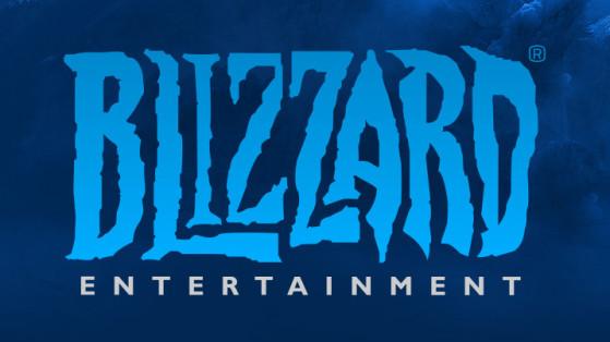 Blizzard, chiffres du 4e trimestre 2017