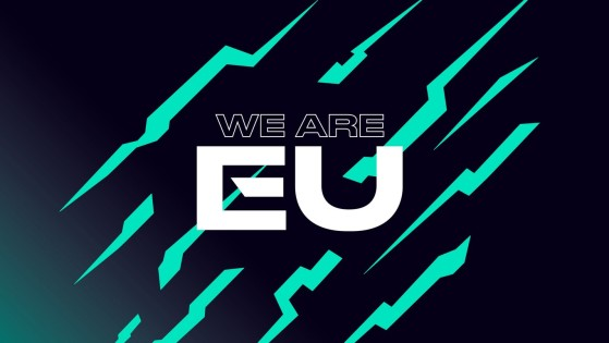 LCS EU : Les franchises, équipes pour 2019