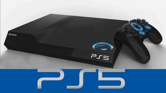 Playstation 5, PS5 : Rumeur, date de sortie