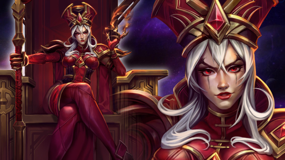 Warcraft Logs Whitemane We would like to announce that the second beta wave of whitemane's wrath of the lich king realm, mograine, starts on 10th december and will last two. warcraft logs whitemane
