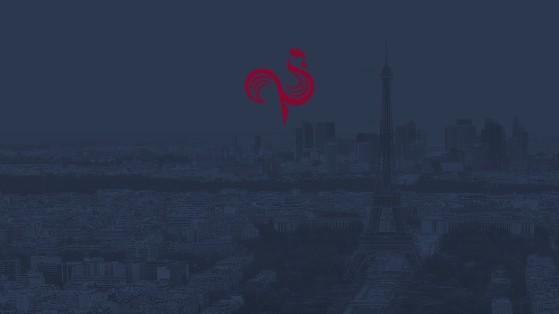 Overwatch League équipe de Paris Eternal : composition, roster, nom, logo