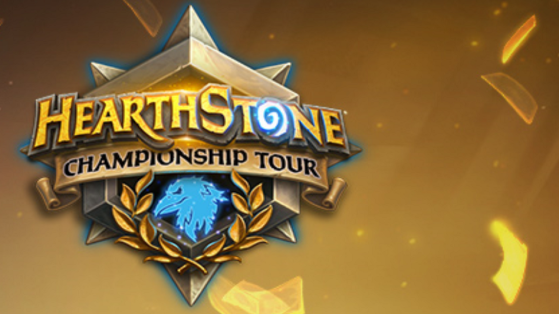 Hearthstone, HCT Fall Championship 2018 Europe