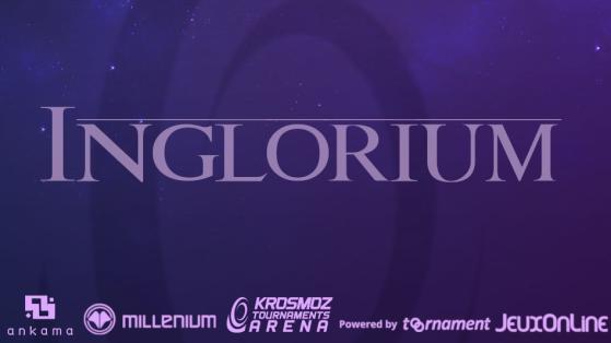 Dofus KTA : Inglorium, le domaine des Dieux