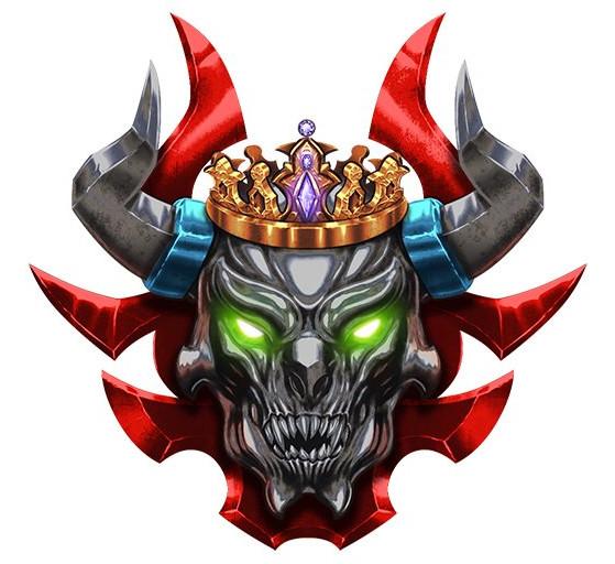 Black Ops 4 Prestiges