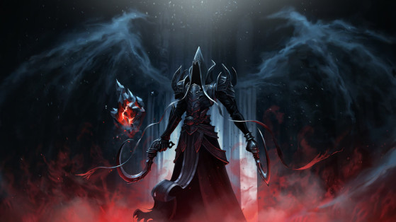 Diablo 3 : Serveurs de test Patch 2.6.4, RPT, PTR
