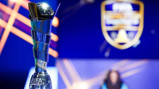 FIFA 19 : classement général des Global Series