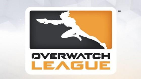 Overwatch League Saison 2, OWL 2019 : planning, allstar weekend, cashprize