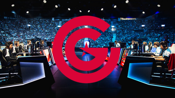 LoL - LCS NA 2019 : Clutch Gaming, joueurs, équipe