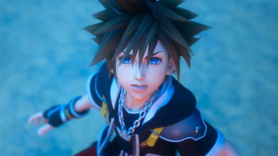 Kingdom Hearts 3 : 10 raisons de l'attendre