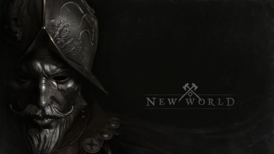 New World : aperçu, preview sur PC