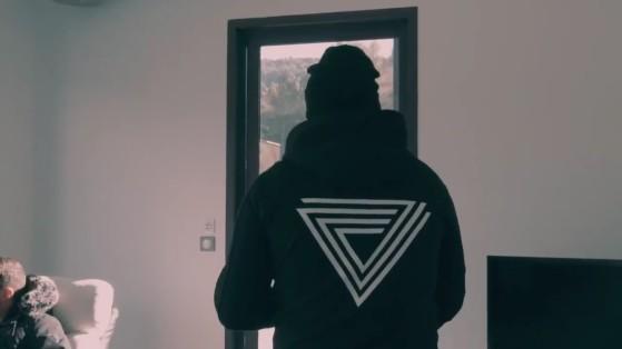 Fortnite : le prism gang dévoile sa vidéo d'introduction