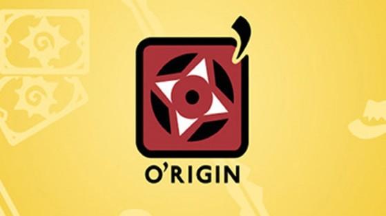 Hearthstone : fin de la WebTV Gamers Origin