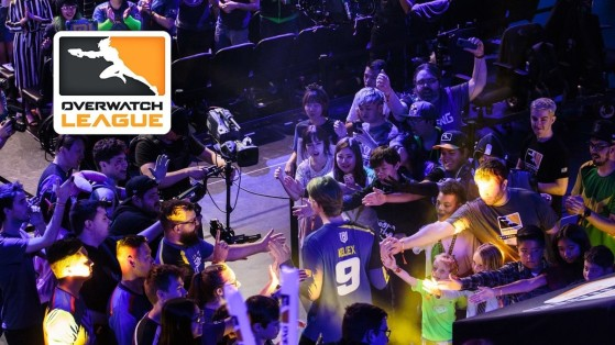 Overwatch League saison 2, OWL 2019 : Pronostics, focus semaine 3, matchs