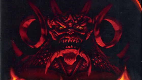 Diablo 1 sur GOG.com, Diablo classic