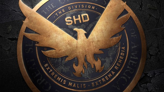 Guide The Division 2 : Progression niveau 1 à 30, expérience, stuff, loot