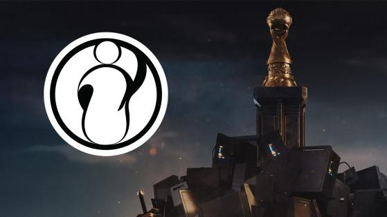 LoL - MSI 2019 : Invictus Gaming, IG, équipe, joueurs