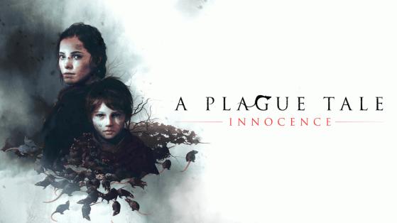 Test A Plague Tale : Innocence sur PC, PS4, Xbox One
