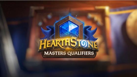 Hearthstone : changements annoncés pour les Qualifiers Masters Tour