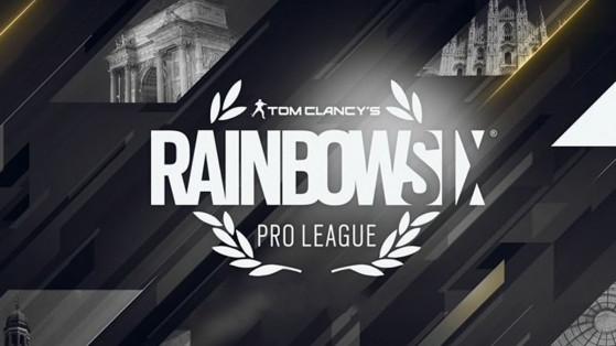 Rainbow Six : Le guide suprême des Finales de Pro League S9