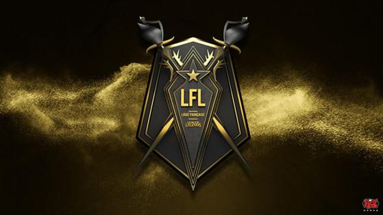 LFL LoL 2019 - Summer Split : programme, classement, résultats, équipes