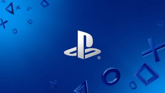Sony dévoile Playstation Productions : Séries et films à venir