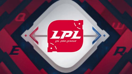 LPL LoL Summer Split 2019 : programme, classement, résultats, équipes