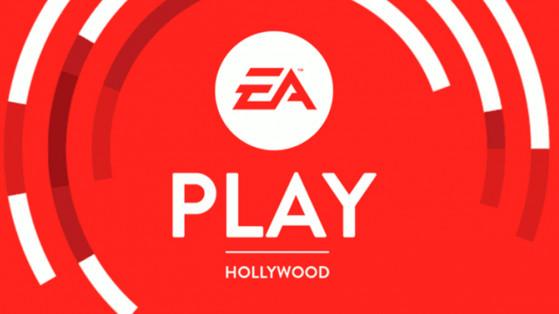 Apex Legends : le trailer de l'EA Play dévoile une nouvelle légende !