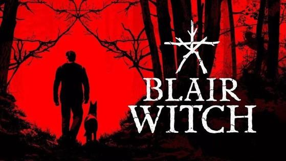 E3 2019 : Blair Witch - L'analyse du trailer