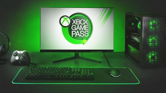Xbox Game Pass PC : Comment ça marche, installation, abonnement, 1903