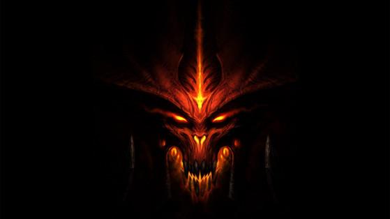 Diablo 4 aurait été montré aux employés de Blizzard d'après Le Monde.fr