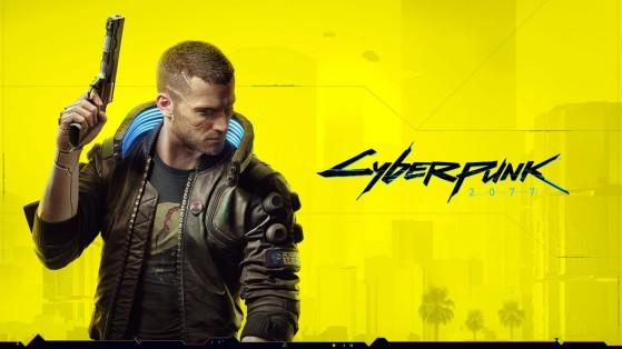 Cyberpunk 2077 : Gamescom, salon, gameplay, démo
