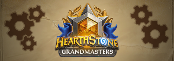 Hearthstone GrandMasters : changement du format, abandon du Spécialiste