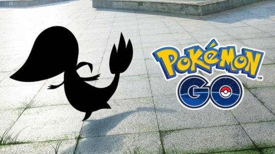 Pokemon GO : teasing de la 5G, starters, vipelierre