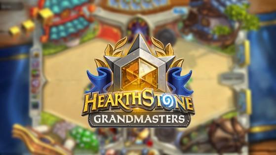 Hearthstone Grandmasters : la polémique Blizzard suite au ban de Blitzchung